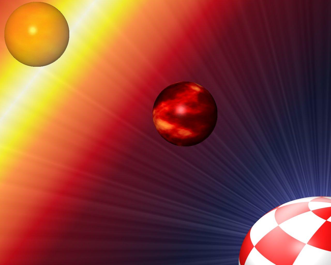 Os4 Universe