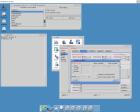 Retro-looking OS4.1 (OS3 style)